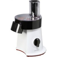 Philips HR1388-80 saladmaker