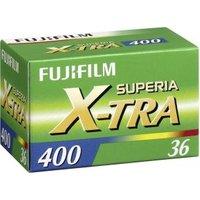 1 Superia X-tra 400 13536