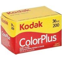 1 Color plus 200 13536