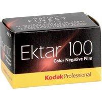 1 Prof. Ektar 100 13536