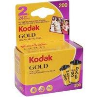 1x2 Gold 200 13524
