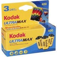 1x3 Ultra max 400 13524