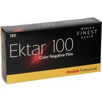 1x5 Prof. Ektar 100 120