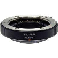 Fujifilm MCEX-11 Macro Extension Tube
