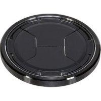 Olympus LC-51A Automatic Lens Cap (E0481799)