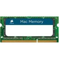SODIMM DDR3 1600-16GB (2x8GB)