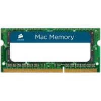 SODIMM DDR3 1333-16GB (2x8GB)
