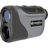 6x25 Laser afstands- en snelheidsmeter 800m
