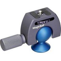 Magic-Ball Mini