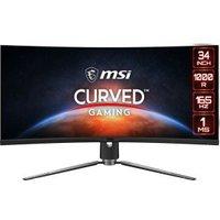 Priolite afstandsbediening HS-P HotSync-Pentax