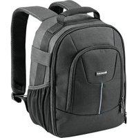 Cullmann PANAMA BackPack 200 Zwart