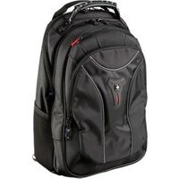 Apple Carbon Backpack Black