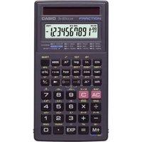 Rekenmachine Casio FX-82solar