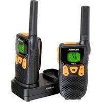 Audioline Audioline PMR 46 (901035)
