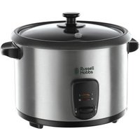 Russell Hobbs Cook@Home 19750-56