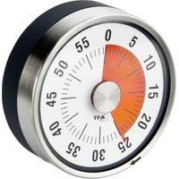 TFA 38.1028.10 Puck Keuken-Timer
