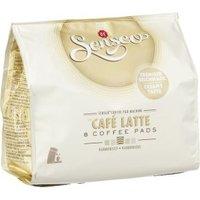 Senseo Cafe Latte