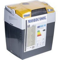 Mobicool G30AC-DC Grijs-goud