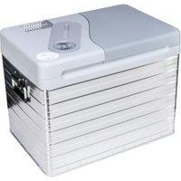 Waeco Mobicool Q40 Thermo Elektrische 12Volt Koelbox 40L