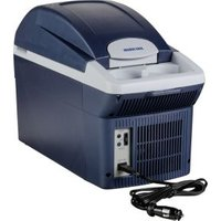 MobiCool T08 Koelbox 8 l Thermo-elektrisch 12 V