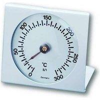TFA 14.1004.60 oventhermometer