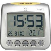 TFA 60.2514 Sonio