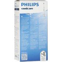 Philips HX6511-22 Sonicare EasyClean