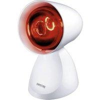 Sanitas SIL 06 infraroodlamp