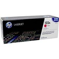 TONERCARTRIDGE HP 122A Q3963A 4K ROOD