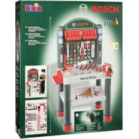 Bosch Werkbank inkl. Ixolino