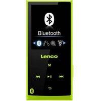 Lenco XEMIO-760 BT GREEN