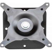 Acer Projector Acer P1285 TCO DLP XGA 3D 3200 Ansi, 20000:1, HDMI-MHL (MR.JLD11.001)