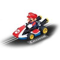 Carrera Carrera GO!!!       64033 Nintendo Mario Kart 8 Mario (20064033)