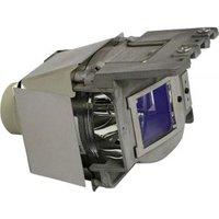 InFocus projectorlamp