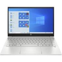 Infocus Beamerlamp voor SP-LAMP-065