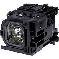 Ersatzlampe NP06LP