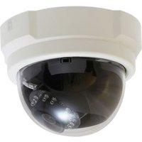 FCS-3053 Netzwerk Kamera