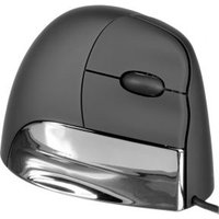 VerticalMouse St. wired USB