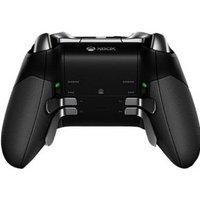 Microsoft Xbox One Elite draadloze controller