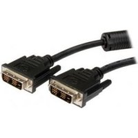 Lego Case geel iPad mini