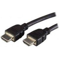 Lego Case groen iPad mini