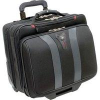Wenger Granada Laptop-Trolley voor Laptops tot 43,2 cm (17)