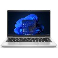 Galaxy S5 screenprotector