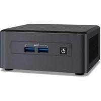 PanzerGlass Beschermfolie Galaxy Tab 4 7.0