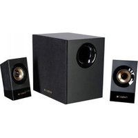 Logitech Z533 2.1 Speakersysteem