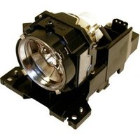 SP-LAMP-046