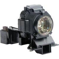INFOCUS Lamp module f Infocus IN5542-IN5544