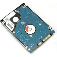 500gb 5400rpm Sata Hybrid
