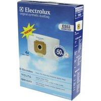 Electrolux 9001959585 Stofzuigerzak E53n