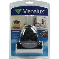 Electrolux 9002567221 Mini Turboborstel C92
